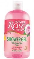 Farmasi-gel-de-dus-rose-therapy-naturalness