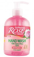 rose-naturalness-hand-wash-1109061