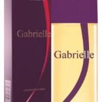 Apă de toaletă Gabrielle