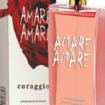 Apă de toaletă Amare Amare