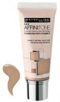Affinitone-150