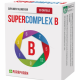 Super complex B – Parapharm