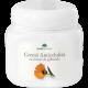 Cremă anticelulită cu extract de gălbenele – Cosmetic Plant