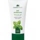 Gel ntiacnee cu extract de busuioc Cosmetic Plant, 100 ml