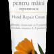 Cremă pentru mâini reparatoare – Cosmetic Plant