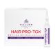 Kallos KJMN ampule împotriva căderii părului şi pentru stimularea creşterii părului