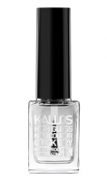 Kallos Lac de unghii High Gloss 0