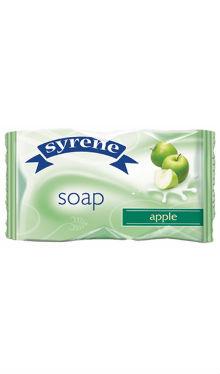 Săpun Mere - Syrene
