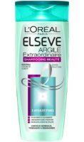 Şampon purificator cu Argilă - Elseve L'Oreal Paris