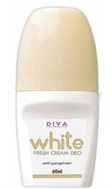 Deodorant cu bilă white