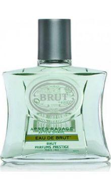 After Shave Eau De Brut - Brut
