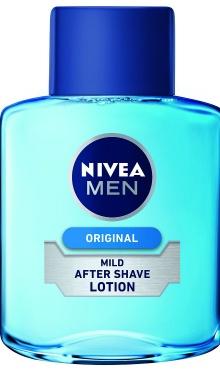 Loțiune After Shave Original - Nivea Men