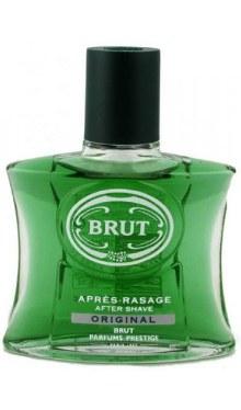 After Shave Original - Brut