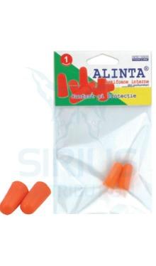 Antifoane interne din poliuretan - Alinta