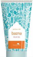 Bazna relax gel - Transvital Cosmetics