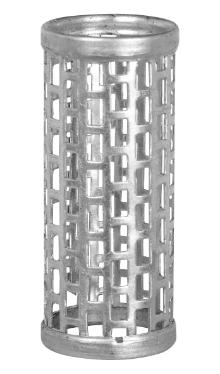 Bigudiuri coafat aluminiu ø25