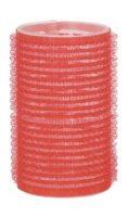 Biduriuri cu arici set D.36 mm cod 722026