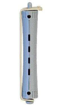 Bigudiuri din plastic pentru permanent Siebel 739