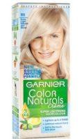 Vopsea de păr 111 Blond Foarte Foarte Deschis Cenusiu - Garnier