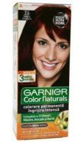 Vopsea de păr 2.6 Negru Zmeură - Garnier