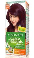 Vopsea de păr 6.60 Intense Red - Garnier