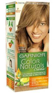 Vopsea de păr 7 Blond - Garnier