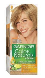 Vopsea de păr 8 Blond Deschis - Garnier