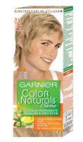 Vopsea de păr 9.1 Blond Foarte Deschis Cenuşiu - Garnier