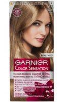 Vopsea de păr Color Sensation 7.0 Blond Opal Delicat - Garnier