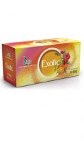 Ceai exotic - Larix