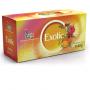 Ceai exotic – Larix