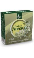 Ceai fructe de anason, vrac - Larix