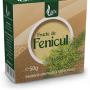 Ceai fructe de fenicul – Larix
