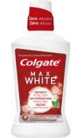 Apă de gură - Colgate Max White One