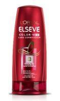 Balsam de păr Color Vive - Elseve