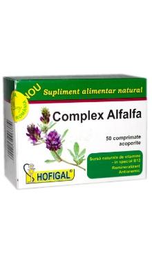 Complex alfalfa 2+1 gratis