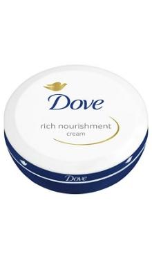 Cremă pentru corp Rich Nourishment - Dove