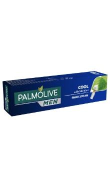 Cremă pentru bărbierit Cool With Menthol - Palmolive