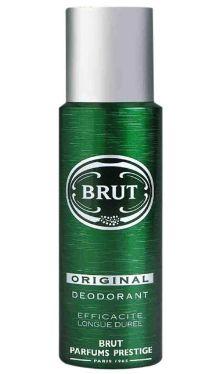 Deodorant Spray Original - Brut