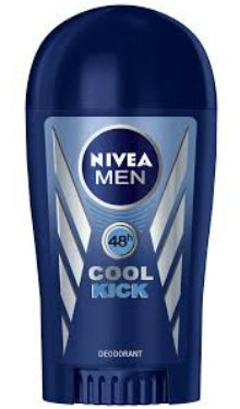 Deodorant Stick Cool Kick - Nivea Men
