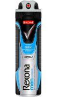 Deodorant bărbați spray Cobalt - Rexona