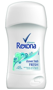 Deodorant femei deo stick Shower Fresh - Rexona