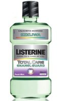 Apă de gură Total Care Enamel Guard - Listerine