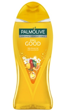 Gel de duş Feel Good - Palmolive