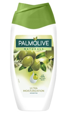 Gel de duş Olive - Palmolive