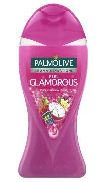 Gel de duş Feel Glamorous - Palmolive