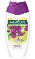 Gel de duș Black Orchid - Palmolive