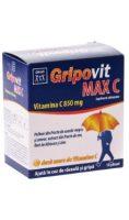 Gripovit max C - Zdrovit