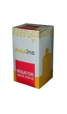 Irigator burduf - DeeaLine