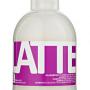 Șampon de păr – Kallos Latte